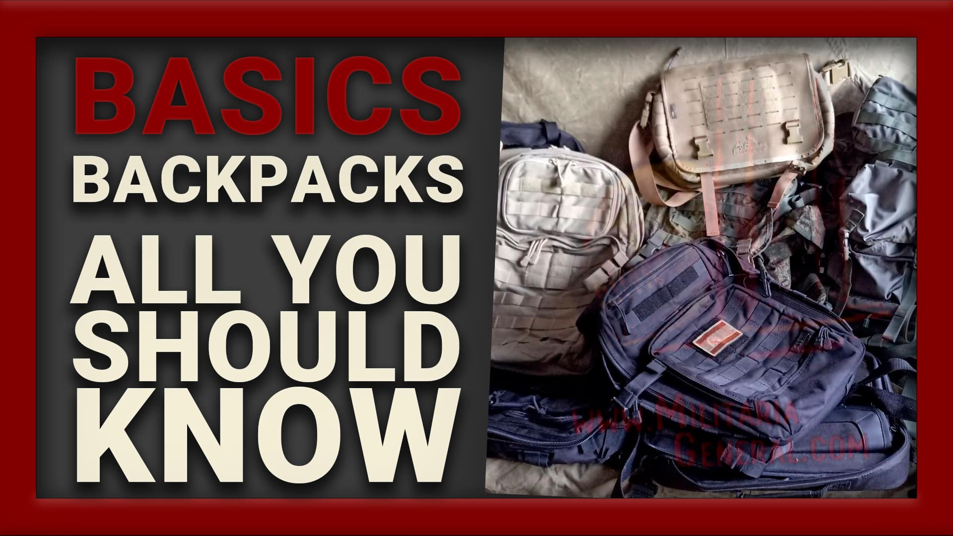 BASICS_Backpacks_All_You_Should_Know